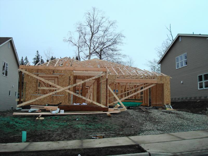 Swift Creek Construction Calendar